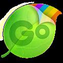 GO Keyboard Summer theme icon