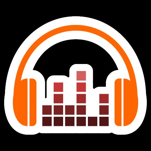 You Like Radio ฟังวิทยุออนไลน์