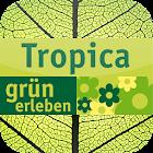 Tropica-Kriftel icon