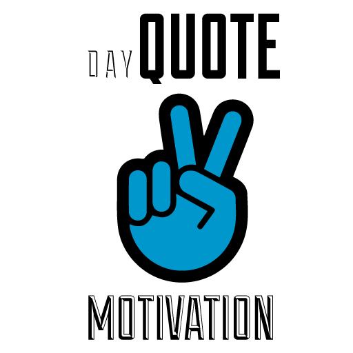 Motivational Day Quote 生活 App LOGO-APP試玩