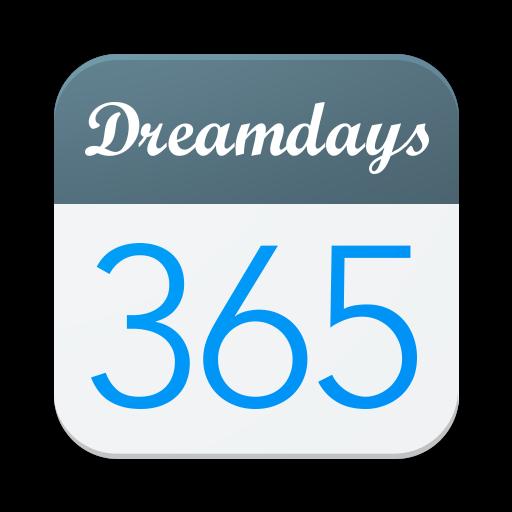 Dreamdays Countdown Free