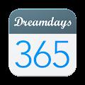 Dreamdays Countdown Free download