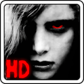 Night of the Living Dead icon