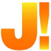 Joompe - Family GPS Tracker