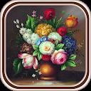 Flower Arrangement APK