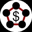 Crypto Dinner icon
