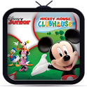 Mickey Mouse Clubhouse Videos icon