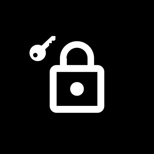 DynamicNotifications Unlocker 個人化 App LOGO-APP開箱王