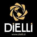 DIELLI.AL icon