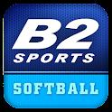 B2 Softball FP5 - Arm Whip