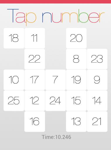 手機版按鍵精靈APK 下載2.5.0 [Android 安卓版],玩遊戲時自動點擊 ...