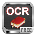 OCR Instantly Free icon