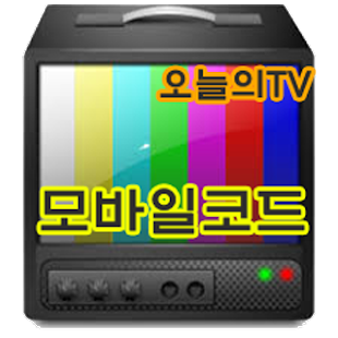 nexGTv HD:Mobile TV, Live TV - Android Apps on Google Play
