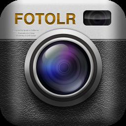 Camera+ カメラ
