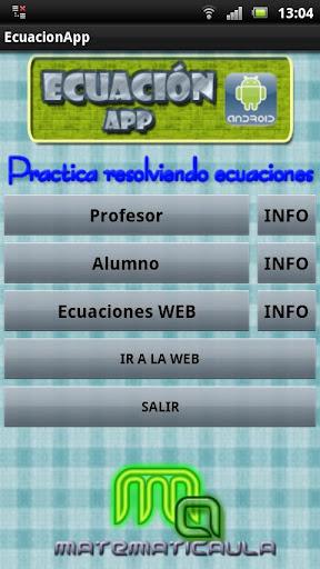 玩解謎App|Equation app免費|APP試玩