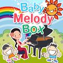 Baby Melody Box [Free] APK