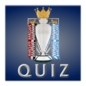Premier League Quiz 2013-14 icon