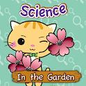 DreamLand - In the Garden icon