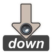 Download Video Downloader for Instagram APK for Laptop