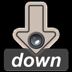 Video Downloader for Instagram 2 1 6 APK Download - Bravoo
