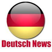 Deutsch News in App free