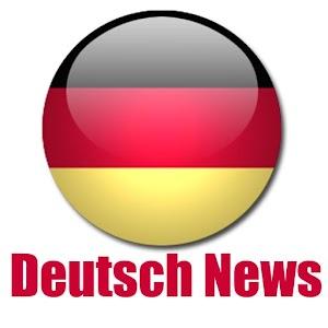 app deutsch