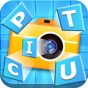 Pop the Pic for PC and MAC