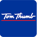 Tom Thumb icon
