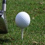 Golf Handicap Manager