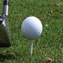 Golf Handicap Manager icon