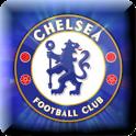 4D Chelsea icon