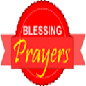 Prayers of Blessing icon