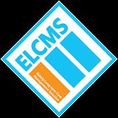 ELCMS