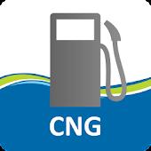 CNG Net
