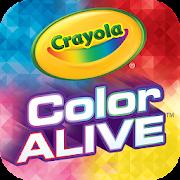 Crayola Color Alive 1.8.5 Icon