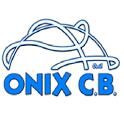 Onix C.B icon