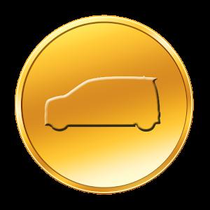 2015年9月17日Androidアプリセール 旅費等計算アプリ 「旅費立替清算」などが値下げ!
