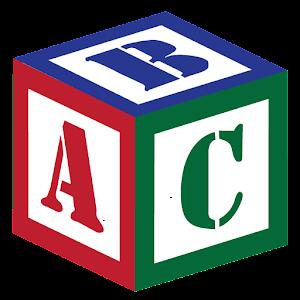 ABC字母歌 教育 App LOGO-APP試玩