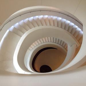 Epic Staircase.jpg