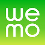 Wemo 1.23.1