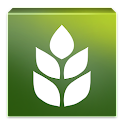 Crop Disease Au icon