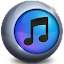 Music Player 1.5.1 APK for Android
