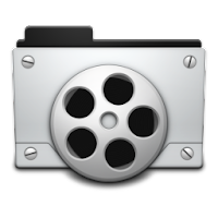 MoviesBook Free 3.1.2