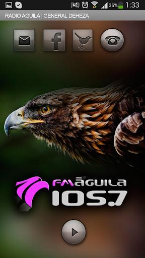 玩音樂App|Radio Aguila免費|APP試玩