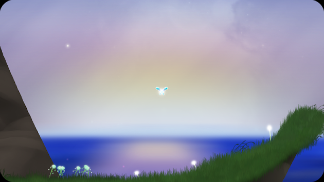 Meadowland apk screenshot