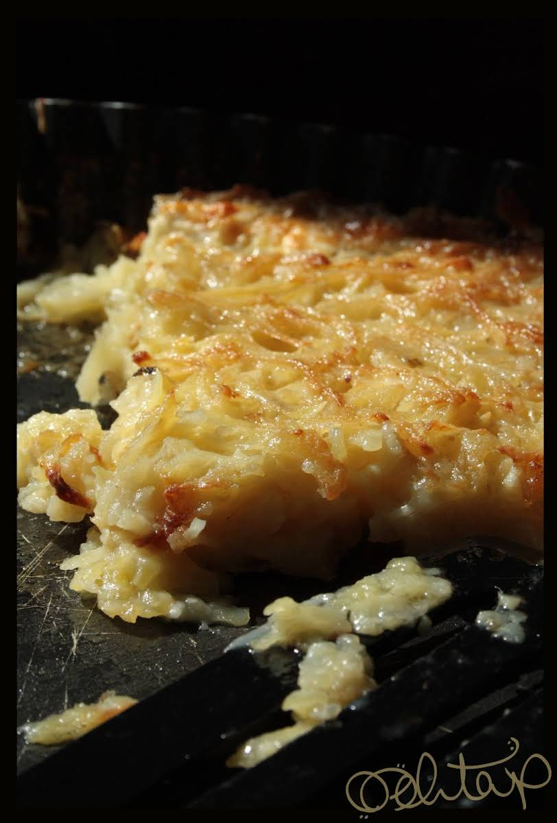 10 best bosnian recipes forumfinder Image collections