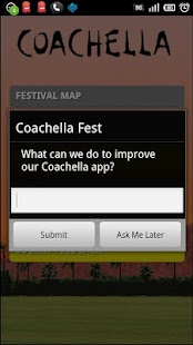 Coachella 2012 - screenshot thumbnail