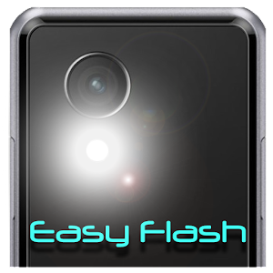 Freeapkdl Easy Flash for ZTE smartphones