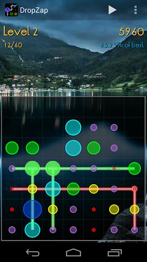 免費休閒App|激光消除|阿達玩APP