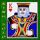 King Solo icon